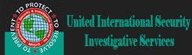 United International Security Investigative, patrol service Sarasota FL