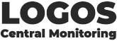 Logos Central Monitoring, security camera Installation service Houston TX