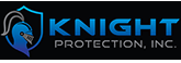 Knight Protection Inc, real-time video monitoring in San Jose CA