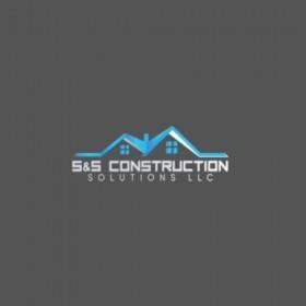 S&S Construction Solutions LLC