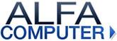 Alfa Computer, network installation services Woburn MA