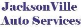 JacksonVille Auto Services, car designing services Orange Park FL