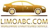 Limoabc.com