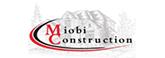 Miobi Total Home, residential siding services Glen Rock NJ