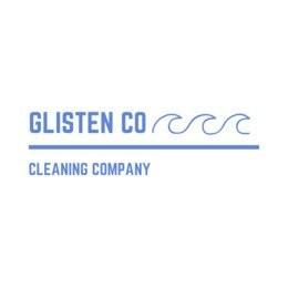 Glisten Co Cleaning Company