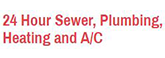 24 hours sewer and drain cleaning, top residential sewer & drain service Farmingdale NY | Top Commercial Companies