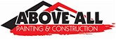 Above All Painting and Construction LLC