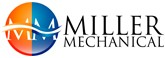Miller Mechanical , Best Heating & Cooling Services Company in Charlotte NC