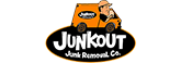 Junkout Junk Removal, residential spa removal service Lodi CA | Spa Removal Contractors
