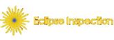 Eclipse Inspection, swimming pool inspection Mount Ephraim NJ