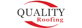 Quality Roofing, flat roof installation Upper Marlboro MD