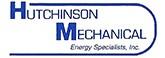 Hutchinson Mechanical, commercial heating company Newport News VA