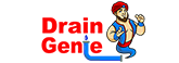 Drain Genie, Sewer And Drain Services Ramsey NJ | Residential & Commercial
