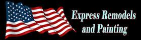 Express Remodels & Painting, custom remodeling services Braselton GA