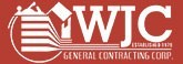 WJC General Contracting Corp, complete house renovation Glenview IL