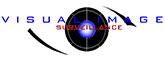 Visual Image Surveillance, access control system installation Fernandina Beach FL