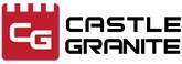 Castle Granite, cabinet installation contractors Willingboro NJ