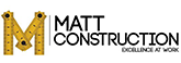Matt Construction, Best Bathroom Remodeling Services Hyde Park MA | Bathroom Renovation Companies | Affordable Bathroom Contractors