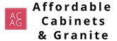 Affordable Cabinets And Granite, wholesale kitchen cabinets Crystal MN