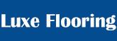 Luxe Flooring, hardwood flooring Morristown NJ