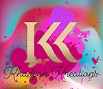 Khadijah Kreations LLC, custom shirts design Philadelphia PA