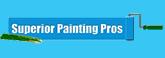 Superior Painting Pros, epoxy floor coating Charlotte NC