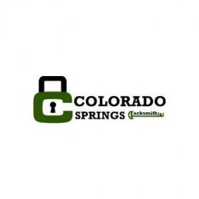 Colorado Springs Locksmith