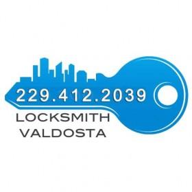 Locksmith Valdosta