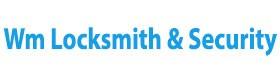 Wm Locksmith & Security