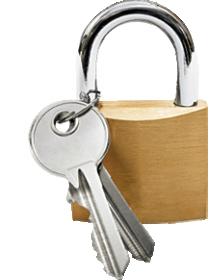 Kennesaw Locksmith Pro