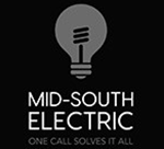 Mid-South Electric