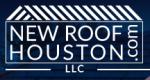 New Roof Houston, LLC