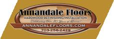Annandale Floors