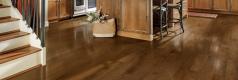 Floors, Inc