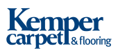 Kemper Carpet and Flooring