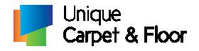 Unique Carpet & Floor Inc