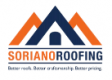 Soriano Roofing