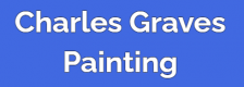 Charles Graves Painting Company