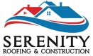 Serenity Roofing and Construction