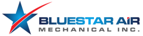 BlueStar Air Mechanical