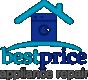 Bp Appliance Repair