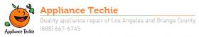 Appliance Techie