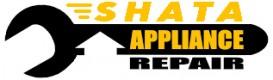 Shata Appliance