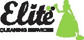 Elite Cleaning Services MANASSAS VA