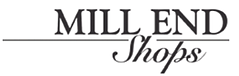 Mill End Shop