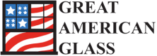 Great American Glass Co