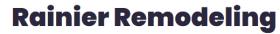 Rainier Remodeling