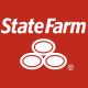Mary Russell - State Farm Insurance Agent