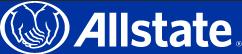 Allstate Insurance: Christine Angles