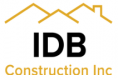 IDB Construction